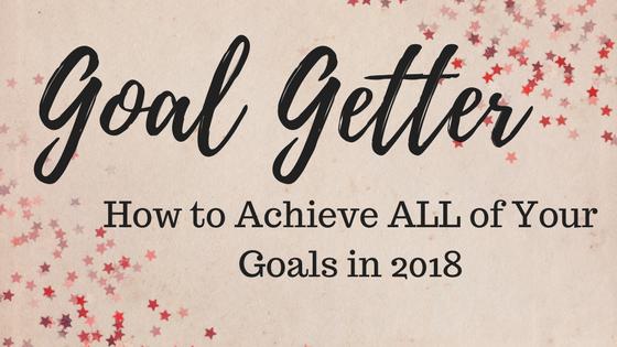 Goal Getter.png